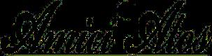 Amici Atos Logo